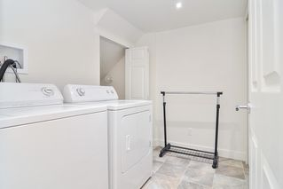 """Photo 27: 6951 201B Street in Langley: Willoughby Heights House for sale in """"Jeffries Brook"""" : MLS®# R2458249"""