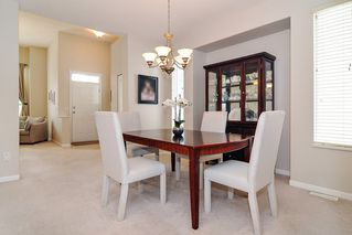 """Photo 5: 6951 201B Street in Langley: Willoughby Heights House for sale in """"Jeffries Brook"""" : MLS®# R2458249"""