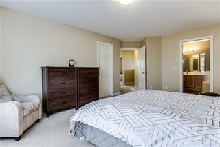 Photo 25: 142 WEST SPRINGS Place SW in Calgary: West Springs Detached for sale : MLS®# C4301282