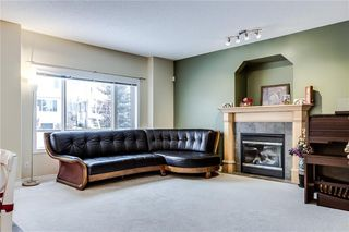 Photo 9: 142 WEST SPRINGS Place SW in Calgary: West Springs Detached for sale : MLS®# C4301282