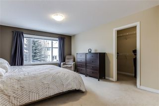 Photo 26: 142 WEST SPRINGS Place SW in Calgary: West Springs Detached for sale : MLS®# C4301282