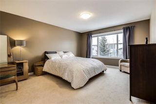Photo 24: 142 WEST SPRINGS Place SW in Calgary: West Springs Detached for sale : MLS®# C4301282