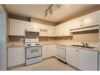 """Photo 27: 407 20277 53RD Avenue in Langley: Langley City Condo for sale in """"THE METRO II"""" : MLS®# R2466451"""