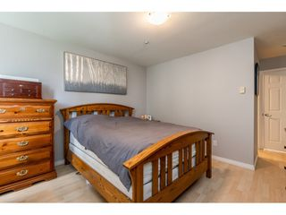 """Photo 17: 407 20277 53RD Avenue in Langley: Langley City Condo for sale in """"THE METRO II"""" : MLS®# R2466451"""