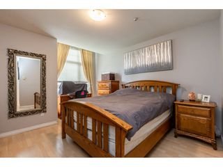 """Photo 16: 407 20277 53RD Avenue in Langley: Langley City Condo for sale in """"THE METRO II"""" : MLS®# R2466451"""