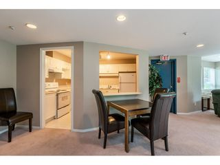 """Photo 26: 407 20277 53RD Avenue in Langley: Langley City Condo for sale in """"THE METRO II"""" : MLS®# R2466451"""