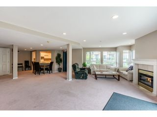 """Photo 25: 407 20277 53RD Avenue in Langley: Langley City Condo for sale in """"THE METRO II"""" : MLS®# R2466451"""