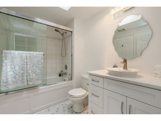 """Photo 19: 407 20277 53RD Avenue in Langley: Langley City Condo for sale in """"THE METRO II"""" : MLS®# R2466451"""
