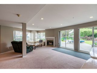 """Photo 24: 407 20277 53RD Avenue in Langley: Langley City Condo for sale in """"THE METRO II"""" : MLS®# R2466451"""