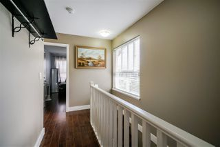 "Photo 33: 19 8778 159 Street in Surrey: Fleetwood Tynehead Townhouse for sale in ""Amberstone"" : MLS®# R2467706"