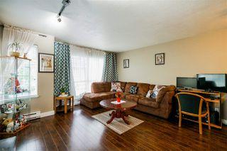 "Photo 34: 19 8778 159 Street in Surrey: Fleetwood Tynehead Townhouse for sale in ""Amberstone"" : MLS®# R2467706"