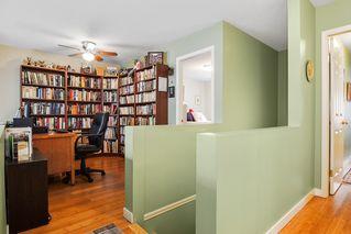 "Photo 11: 17 11355 236 Street in Maple Ridge: Cottonwood MR Townhouse for sale in ""Robertson Ridge"" : MLS®# R2472014"