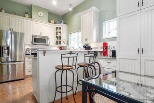 "Photo 8: 17 11355 236 Street in Maple Ridge: Cottonwood MR Townhouse for sale in ""Robertson Ridge"" : MLS®# R2472014"