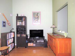 "Photo 23: 17 11355 236 Street in Maple Ridge: Cottonwood MR Townhouse for sale in ""Robertson Ridge"" : MLS®# R2472014"
