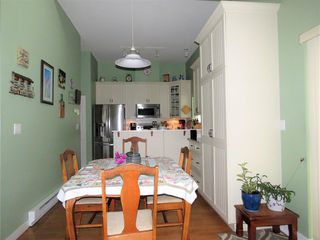 "Photo 22: 17 11355 236 Street in Maple Ridge: Cottonwood MR Townhouse for sale in ""Robertson Ridge"" : MLS®# R2472014"