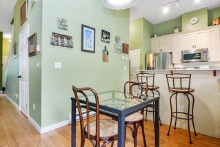 "Photo 7: 17 11355 236 Street in Maple Ridge: Cottonwood MR Townhouse for sale in ""Robertson Ridge"" : MLS®# R2472014"