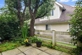 "Photo 19: 17 11355 236 Street in Maple Ridge: Cottonwood MR Townhouse for sale in ""Robertson Ridge"" : MLS®# R2472014"
