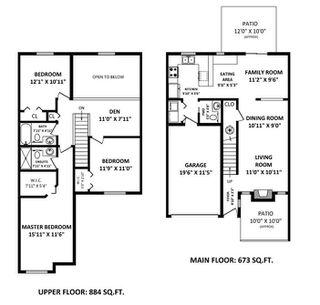 "Photo 21: 17 11355 236 Street in Maple Ridge: Cottonwood MR Townhouse for sale in ""Robertson Ridge"" : MLS®# R2472014"