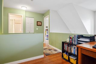 "Photo 12: 17 11355 236 Street in Maple Ridge: Cottonwood MR Townhouse for sale in ""Robertson Ridge"" : MLS®# R2472014"