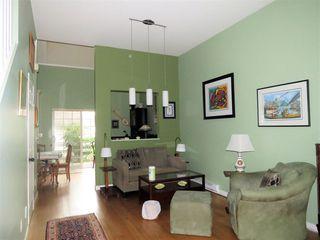 "Photo 26: 17 11355 236 Street in Maple Ridge: Cottonwood MR Townhouse for sale in ""Robertson Ridge"" : MLS®# R2472014"