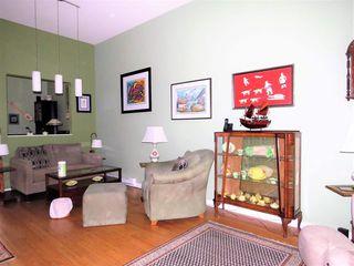 "Photo 24: 17 11355 236 Street in Maple Ridge: Cottonwood MR Townhouse for sale in ""Robertson Ridge"" : MLS®# R2472014"