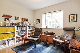 "Photo 16: 17 11355 236 Street in Maple Ridge: Cottonwood MR Townhouse for sale in ""Robertson Ridge"" : MLS®# R2472014"