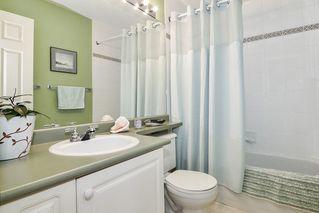 "Photo 18: 17 11355 236 Street in Maple Ridge: Cottonwood MR Townhouse for sale in ""Robertson Ridge"" : MLS®# R2472014"