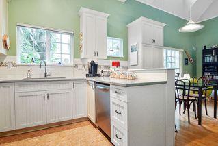 "Photo 9: 17 11355 236 Street in Maple Ridge: Cottonwood MR Townhouse for sale in ""Robertson Ridge"" : MLS®# R2472014"