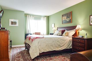"Photo 13: 17 11355 236 Street in Maple Ridge: Cottonwood MR Townhouse for sale in ""Robertson Ridge"" : MLS®# R2472014"
