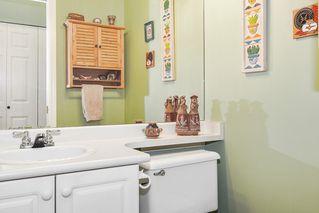 "Photo 10: 17 11355 236 Street in Maple Ridge: Cottonwood MR Townhouse for sale in ""Robertson Ridge"" : MLS®# R2472014"