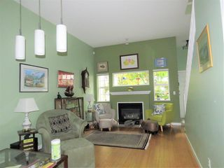 "Photo 25: 17 11355 236 Street in Maple Ridge: Cottonwood MR Townhouse for sale in ""Robertson Ridge"" : MLS®# R2472014"