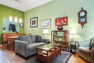 "Photo 4: 17 11355 236 Street in Maple Ridge: Cottonwood MR Townhouse for sale in ""Robertson Ridge"" : MLS®# R2472014"