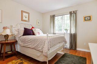 "Photo 17: 17 11355 236 Street in Maple Ridge: Cottonwood MR Townhouse for sale in ""Robertson Ridge"" : MLS®# R2472014"