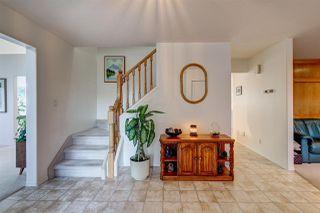 Photo 6: 16 HILLSIDE Way: Stony Plain House for sale : MLS®# E4205189