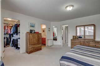 Photo 23: 16 HILLSIDE Way: Stony Plain House for sale : MLS®# E4205189