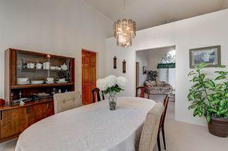 Photo 16: 16 HILLSIDE Way: Stony Plain House for sale : MLS®# E4205189
