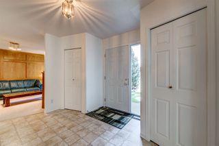 Photo 5: 16 HILLSIDE Way: Stony Plain House for sale : MLS®# E4205189