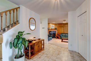 Photo 4: 16 HILLSIDE Way: Stony Plain House for sale : MLS®# E4205189