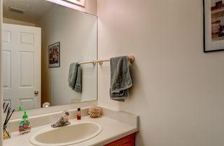 Photo 21: 16 HILLSIDE Way: Stony Plain House for sale : MLS®# E4205189