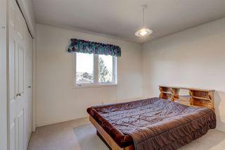 Photo 26: 16 HILLSIDE Way: Stony Plain House for sale : MLS®# E4205189