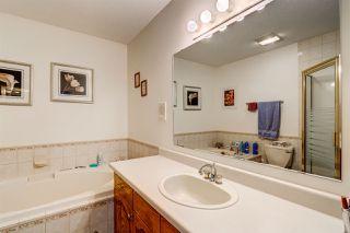 Photo 24: 16 HILLSIDE Way: Stony Plain House for sale : MLS®# E4205189