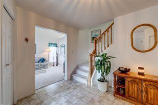 Photo 7: 16 HILLSIDE Way: Stony Plain House for sale : MLS®# E4205189