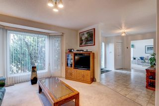 Photo 9: 16 HILLSIDE Way: Stony Plain House for sale : MLS®# E4205189