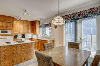 Photo 14: 16 HILLSIDE Way: Stony Plain House for sale : MLS®# E4205189