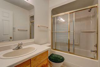 Photo 28: 16 HILLSIDE Way: Stony Plain House for sale : MLS®# E4205189