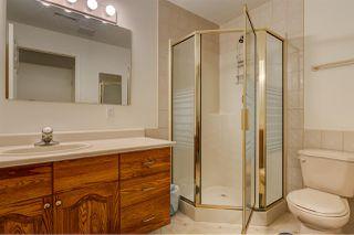 Photo 29: 16 HILLSIDE Way: Stony Plain House for sale : MLS®# E4205189