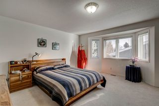 Photo 22: 16 HILLSIDE Way: Stony Plain House for sale : MLS®# E4205189
