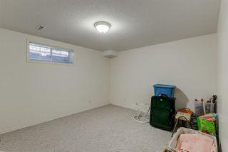 Photo 33: 16 HILLSIDE Way: Stony Plain House for sale : MLS®# E4205189