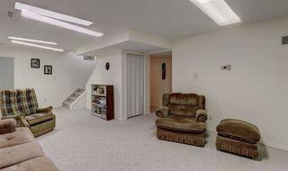 Photo 32: 16 HILLSIDE Way: Stony Plain House for sale : MLS®# E4205189