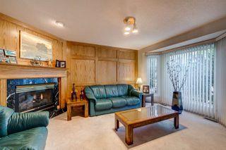 Photo 8: 16 HILLSIDE Way: Stony Plain House for sale : MLS®# E4205189